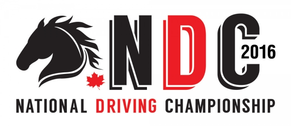 Host Tracks Announced For 2016 Driving Championships