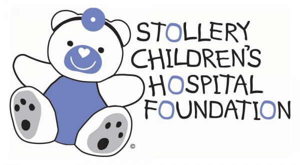 Support the Stollery This Sunday