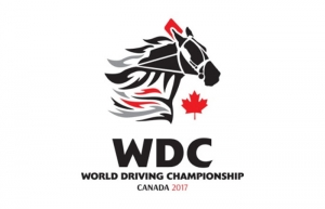 2017 World Driving Championships Host Tracks Confirmed
