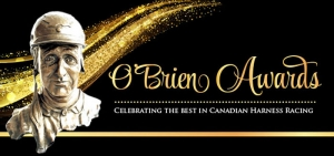 Mateo Finalist for 2017 O'Brien Award