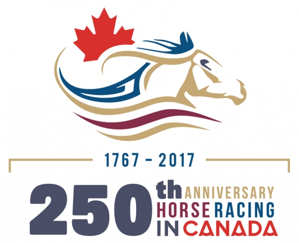 Canadian Horse Racing Celebrates 250 years
