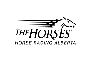 Board Posting - Chairman of the Board, Horse Racing Alberta