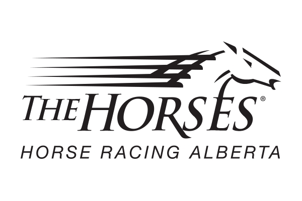 Request for Expressions of Interest - Horse Racing 'A' Track Licence in Alberta