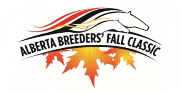 Celebrating the Heart and Soul of Alberta Thoroughbred Racing
