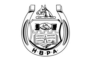 Manager / Executive Director Position - HBPA