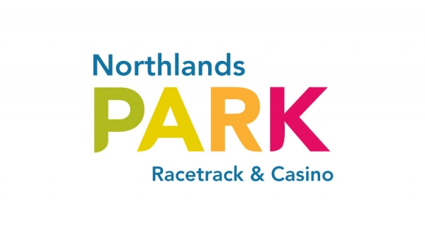 2016 Northlands Thoroughbred Race Meet fast out of the Blocks
