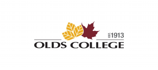 Exercise Rider Instructor Position at Olds College