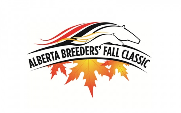 Alberta Breeders' Fall Classic Nominations