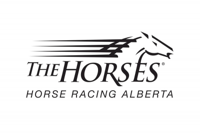Horse Racing Alberta Announces Race Dates For 2021 (update-2)