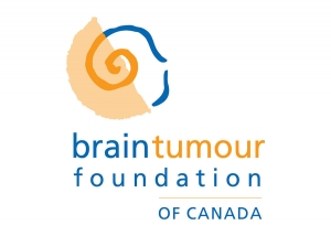 C Cup Classic Amateur Jockey Race in support of the Brain Tumour Foundation of Canada
