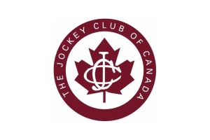 The Jockey Club of Canada Announces 2017 Sovereign Award Finalists