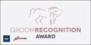 Submissions Wanted For Outstanding Groom Award