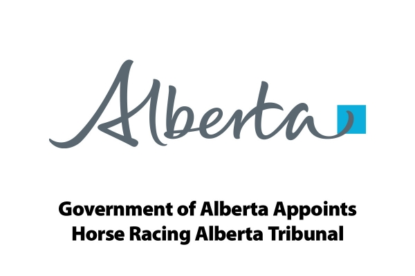 Government of Alberta Appoints Horse Racing Alberta Tribunal