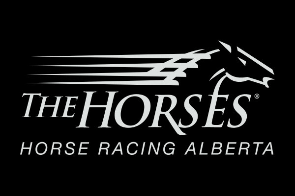 Horse Racing Alberta Appoints New Chief Executive Officer