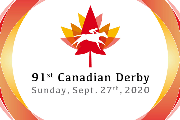 Candian Derby Schedule of Events