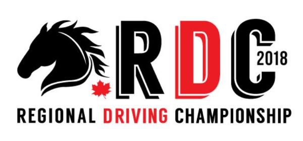 Field for Western Regional Driving Championship confirmed