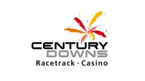 Racing Handle increases 17% at Century Downs in May