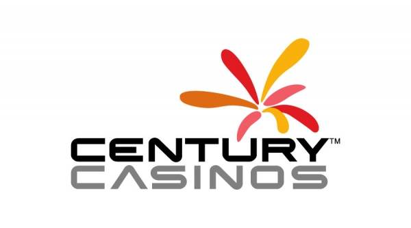 Century Mile Racetrack and Casino opening announcement