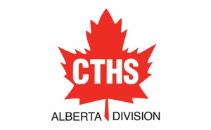 Positive News from the CTHS Alberta Thoroughbred Sale