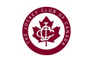 The Jockey Club of Canada Announces 2018 Sovereign Award Finalists, Alberta Horses Named