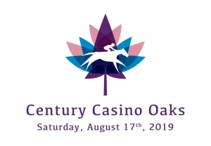 Nominations Announced for 8th Running of Century Casino Oaks