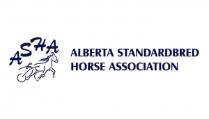 Alberta Honours the Champions of 2018