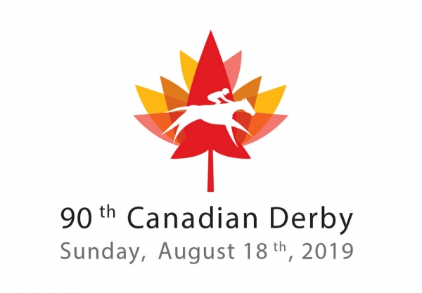 Nominations Announced for 90th Canadian Derby